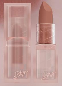 BBIA Last Powder Lipstick [New Color] 3.5g