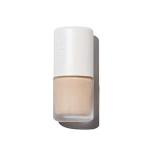 The Saem Studio Slim Fit Foundation 10ml