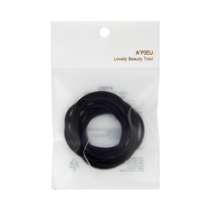 APIEU Tight Elastics 10pcs