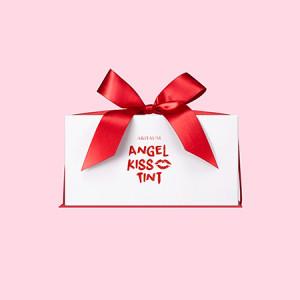 Aritaum X Yeondukong Angel Kiss Tint Limited Editon