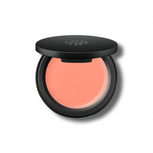 OHUI Miracle Touch Blusher