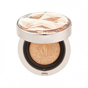 It's Skin PRESTIGE AURA CUSHION D'ESCARGOT 17g+17g
