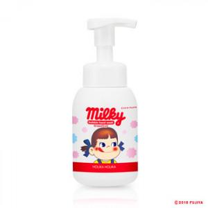 HOLIKA HOLIKA [Sweet Peko]  Bubble Hand Wash 250ml