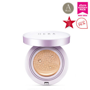 HERA UV Mist Cushion Cover SPF50+ PA+++ 15g*2