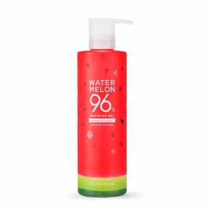 HolikaHolika Watermelon 96% Soothing Gel 39ml