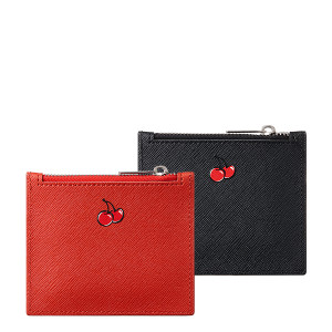 TONYMOLY x KIRSH Card Holder 1ea