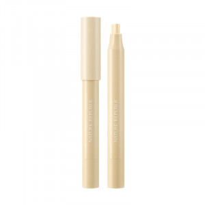 Nature Republic Botanical Stick Concealer 1.5g