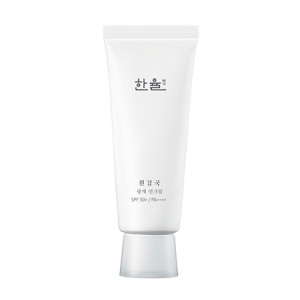 HANYUL White Chrysanthemum Radiance Sun Cream 70ml