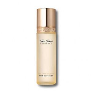 OHUI The First Geniture Skin Softener 150ml