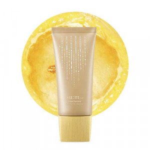 SUM37 LosecSumma Gel-To-Oil Cleanser 150ml