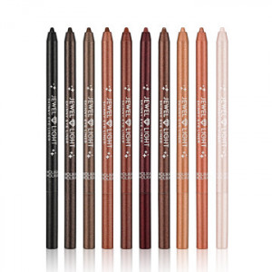 HolikaHolika Jewel Light Skinny Eye Liner 0.7