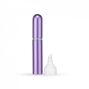 HolikaHolika Magic Tool Perfume Bottle 1ea