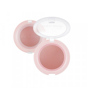 APIEU Juicy Pang Jelly Blusher 4.5g