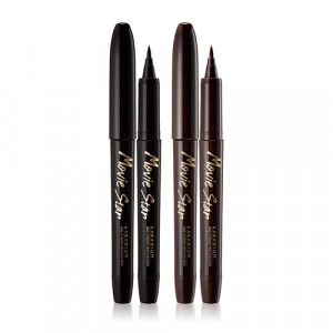 Kaadium Movie Star Pen Eyeliner 1g
