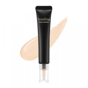 APIEU Bonding Drops Concealer 18ml