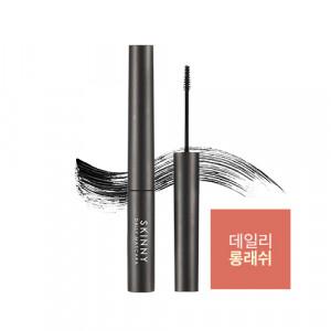 APIEU Skinny Daily Mascara [Long Lash] 3g