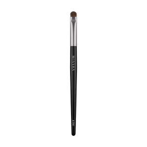 Missha Artistool Shadow Brush #306 1ea
