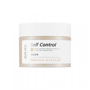 Missha Near Skin Self Control Firming Massage 200ml