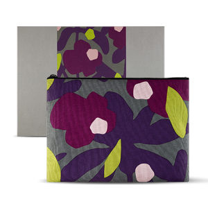 Innisfree Camellia On Doldam Pouch Pouch (S) 1ea [Online]