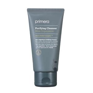PRIMERA Men Organience Purifying Cleanser 150ml