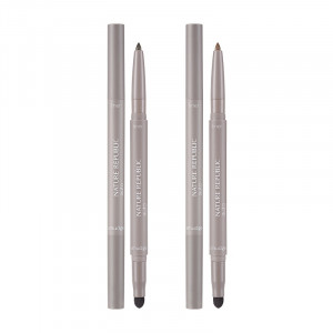 NATURE REPUBLIC Pure Shine Auto Eye Liner 0.2g