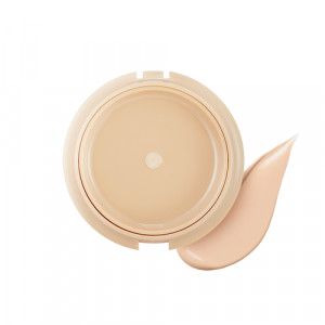 The Face Shop Fmgt Aura Color Control Cream SPF30 PA++ [Refill] 20g