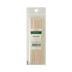Innisfree Wood sitck 10pcs