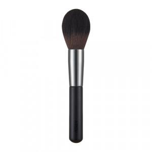 APIEU Face Brush 1ea
