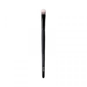 CLIO Pro Play Shadow Brush 301 1ea