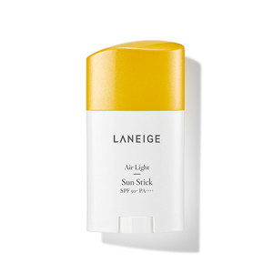 Laneige Air Light Sun Stick SPF50+ PA++++ 26g