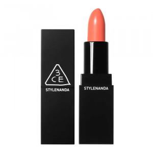 STYLENANDA 3CE Lip Color 3.5g #507