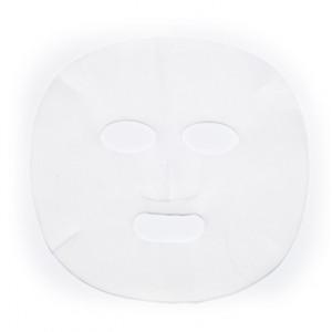 The Saem Mask Sheet 10P