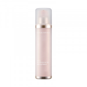 Nature Republic Hya Intense Rose Ampoule Serum (LTD) 50ml