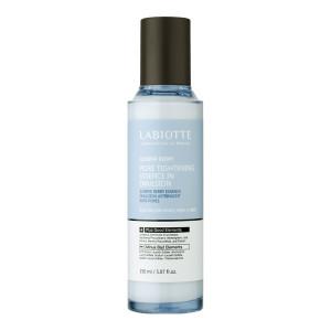 LABIOTTE  JUNIPER BERRY Pore Tightening Essence IN Emulsion 150ml