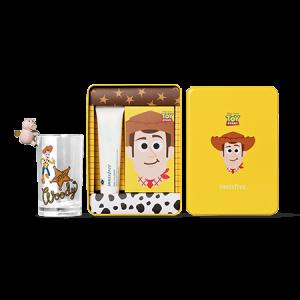 Innisfree [Innisfree X Toy Story] Woody_Toy Box [Bija Cica Balm] 1ea