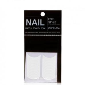TONYMOLY French Nail Tip Liner 28P