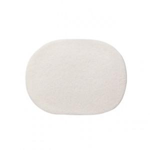 The Saem Cleansing Sponge 1EA