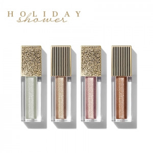 Espoir Holiday Shower Metallic Eye Glitter 5g