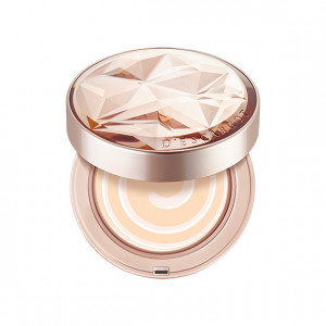 It's Skin PRESTIGE Swirl Essence Foundation D'escargot 18g