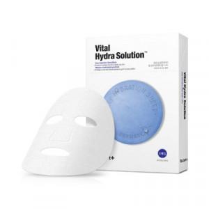 Dr.Jart Dermask Water Jet Vital Hydra Solution 1box (5pcs)