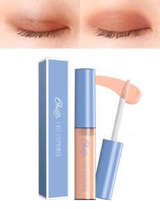 BBIA Last Eye Primer 5g