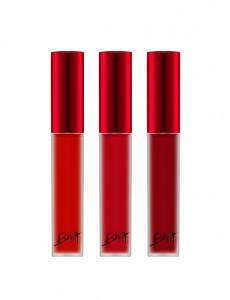 BBIA Last Velvet Lip Tint Ⅶ 5g