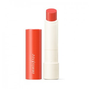 Innisfree Glow Tint Lip Balm 3.5g