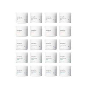 Innisfree Personal One Cream [Ato] 50ml