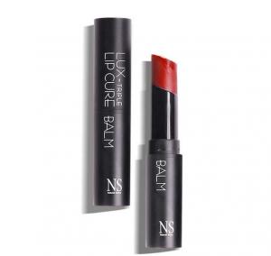 N-SHINE Lux Triple Lip Cure Balm 5ml