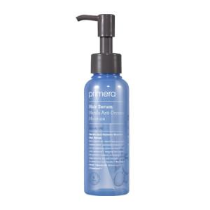 PRIMERA Marula Anti Dryness Moisture Hair Serum 100ml