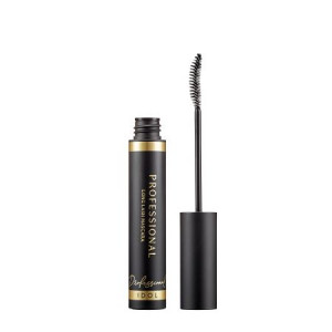 ARITAUM Idol Professional Mascara 9ml