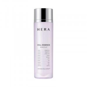 HERA Cell Essence BIOME Plus™ 150ml
