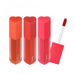 HolikaHolika 20S/S New Color Heart Crush Glow Tint Air 3g