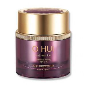 OHUI Age Recovery Eye Cream 20ml